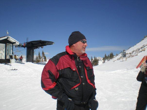 bob ski
