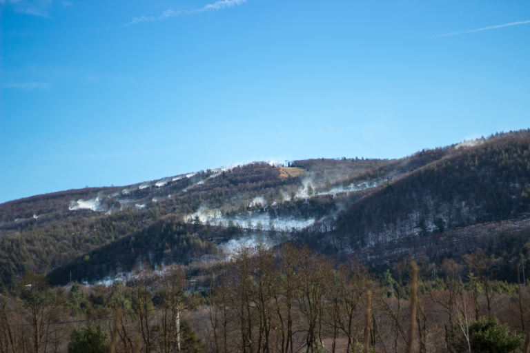 fired-up-snowmaking